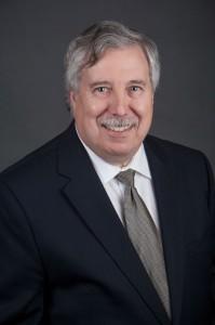 Dr. David J. Schanzlin MD