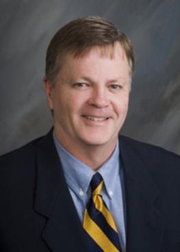 William Bigham, MD